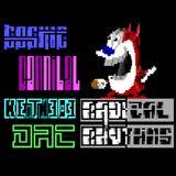 Radical Rhythms Retrospective (pt. 1 & 2)