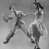 Sir Dance-A-Lot