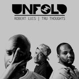 Tru Thoughts Presents Unfold 02.09.16 with De La Soul, Romare, The Seshen, Nao