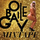 O Baile Gay Mixtape
