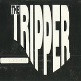 Loftgroover - The Tripper - 1991