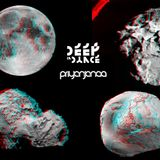 Deep in Dance - Guest Mix by Priyanjana / July 2016