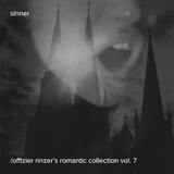 Sinner — Romantic Collection vol. 7