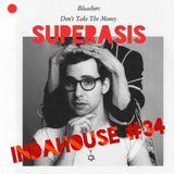34.-Superasis Indahouse-Radioshow@Radio New York Club.19.05.17