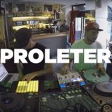 ProleteR • Live Set