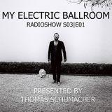 My Electric Ballroom (S03|E01)