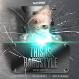 Emphasis - This is Hardstyle   April 2014 (Easter Edition)