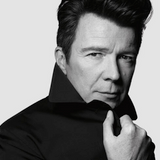 Rick Astley - Feelgood Favourites from the 1980s