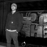 DNCNG Podcast Episode 24 - Loris Ligonzo 06.2012