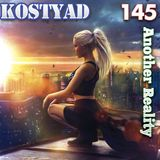 KostyaD - Another Reality 145