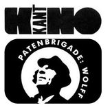 EBM FOREVER SET 2500-Special Kant Kino & Patenbrigade Wolff !!!