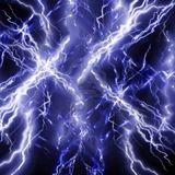 Power House vol. 2