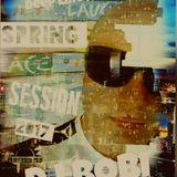 DJ BOBI - SPRING SESSION 2017