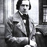 Messa Di Voce - 94.9 Açık Radyo - Chopin Songs (Elzbieta Szmytka - Andrzej Bachleda) 27 Kasım 2012