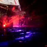 SaturdayNight@tAkATukA-Island-Festival