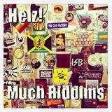 Much Riddims