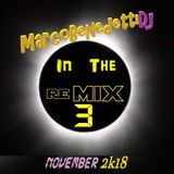 In The reMix 3
