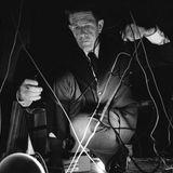 RA106fm_#24_pioneers: John Cage