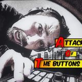 ATTACK OF THE BUTTONS
