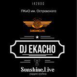 Радио-рубка142800 - Ekacho