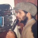 WAYNE IRIE,CORPORAL BILLY,TWINNY RANKING,BUGSY 1988 KING ALLOY SOUND LIVE AT HUMMINGBIRD ENGLAND.