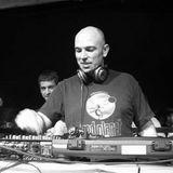 Pascal F.E.O.S. - live @ Cocoon Club 28.07.2001.