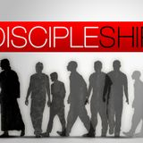 Dynamic and Essential Discipleship