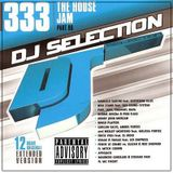 VA – DJ Selection 333