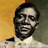 Ian Scoones interviews Simon Bright, Director of 'Robert Mugabe...what happened'