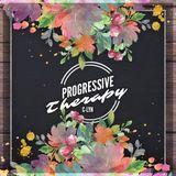 Progressive Therapy - C-lyn August 2017