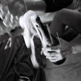 Gaga & Vlastimir Gajin - LIVE @ Polivanje 19-12-15