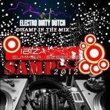 Club Summer Mix 2012 Ibiza Party Mix Dutch House Music