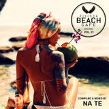 Eivissa Beach Cafe - Vol 23 - Compiled & mixed by NA TE