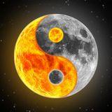 Full Moon Rising (Ecstatic Trance Funk promo mix)