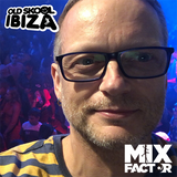 Stu J - Mix Factor 2019