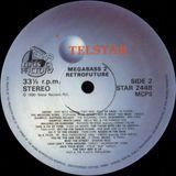 Megabass 2 - 02 - Retrofuture
