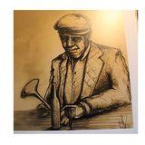 Radio Betzingen #58 Der alte Mann an der Bar