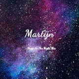 Martijn Stars in the night Mix