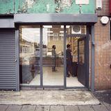 Record Store Rotation: Kristina Records - 13th May 2014