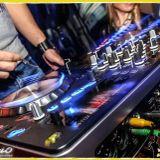 NEW DJ SET 2K15