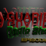 LA GUARIDA RADIO SHOW EPISODIO 1 by BEATDJPELOS