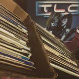 Analog Vinyl Only Mix