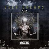 Deep Dreams 03 By ASIRI