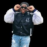 DJ Fly Ty - V100.7 Milwaukee Radio - 20 Min Mix- Aired 03/09/19