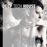 Dj Eko - deep tech house mix @ Live