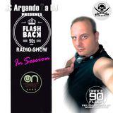 Flash Back 90s Radio Show by JC ARGANDOÑA DJ 20.5.2017.mp3