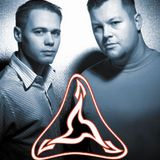 Rasti Tkac & Tomas Haverlik - GLOBAL DJ BROADCAST [28.02.2005]