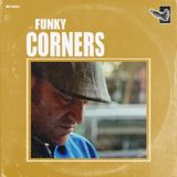 Funky Corners Show #112 Featuring Jordan Hill 03-07-2014