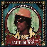 Patitude 2013