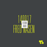 Texture Radio 14-09-17 w/ Fred Nasen at urgent.fm